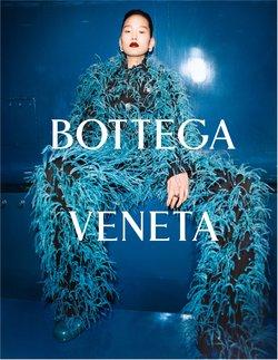 Bottega Veneta offers in the Bottega Veneta catalogue ( More than a month)