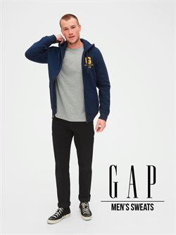 Gap catalogue in Dubai ( 2 days ago )