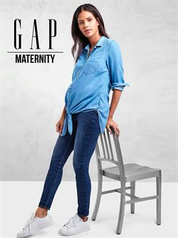 Gap catalogue ( 1 day ago )