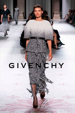 Givenchy offers in the Dubai catalogue