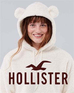 Hollister Co. catalogue ( Expired )