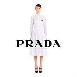 Prada offers in the Dubai catalogue