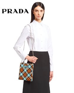 Prada catalogue in Abu Dhabi ( Expired )