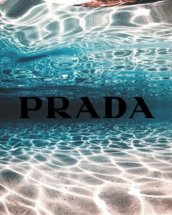 Prada offers in the Prada catalogue ( 30 days left)