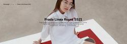 Prada coupon in Abu Dhabi ( 3 days ago )