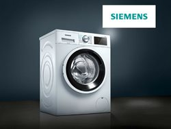 Siemens offers in the Al Ain catalogue