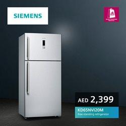 Siemens catalogue ( Expired )