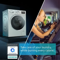 Siemens offers in the Siemens catalogue ( 23 days left)