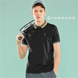 Giordano catalogue in Abu Dhabi ( 14 days left )