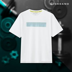 Giordano catalogue ( Expired )