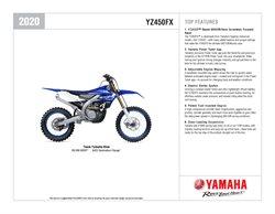Yamaha catalogue ( Expired )