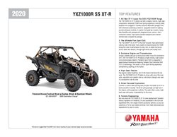 Yamaha catalogue in Al Ain ( More than a month )