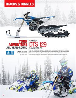 Offers of Bike in Yamaha