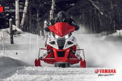 Cars, Motorcycles & Accesories offers in the Yamaha catalogue ( More than a month)