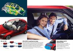 Offers of Brakes in Suzuki