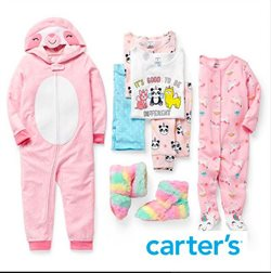 Carters offers in the Dubai catalogue