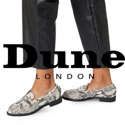Dune offers in the Sharjah catalogue