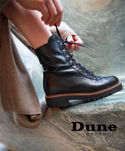 Dune offers in the Abu Dhabi catalogue