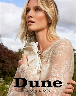 Dune catalogue in Abu Dhabi ( 8 days left )