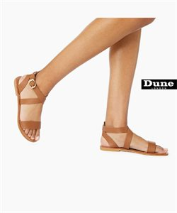 Dune catalogue in Sharjah ( 14 days left )