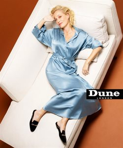 Dune catalogue ( 1 day ago )