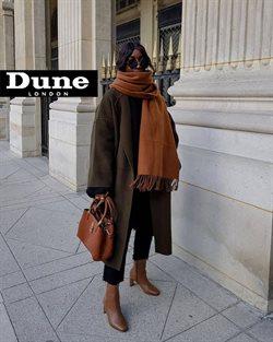 Dune catalogue ( 12 days left )
