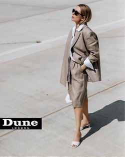 Dune offers in the Dune catalogue ( Expires today)