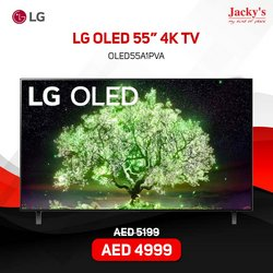 Technology & Electronics offers in the Jacky's Electronics catalogue ( 12 days left)