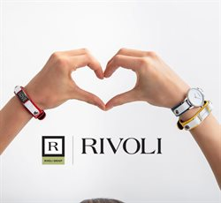Rivoli offers in the Dubai catalogue