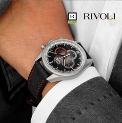 Rivoli catalogue in Sharjah ( 3 days left )