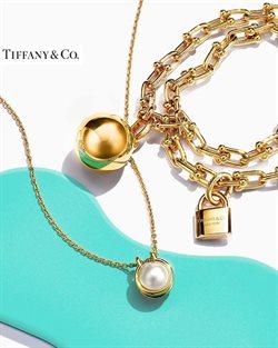 Tiffany & Co catalogue ( Expired )