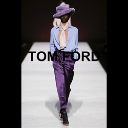 Tom Ford catalogue in Abu Dhabi ( 4 days left )