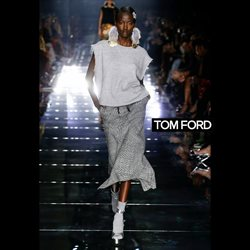 Tom Ford catalogue ( Expired )