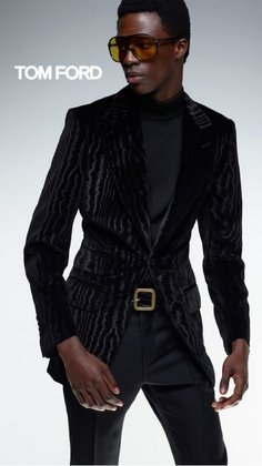 Tom Ford offers in the Tom Ford catalogue ( 8 days left)
