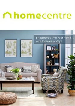 Home Centre offers in the Al Ain catalogue