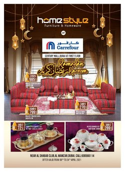 Safeer Market catalogue ( 4 days left )