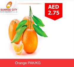 Sunrise City Supermarket catalogue in Ajman ( 18 days left )