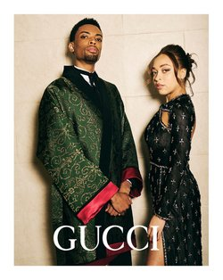 Gucci catalogue in Mussafah ( Expired )