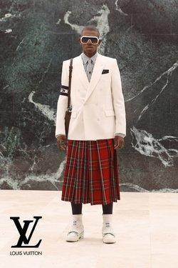 Louis Vuitton offers in the Louis Vuitton catalogue ( 11 days left)