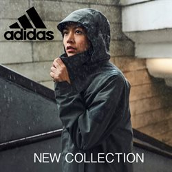 Adidas offers in the Dubai catalogue