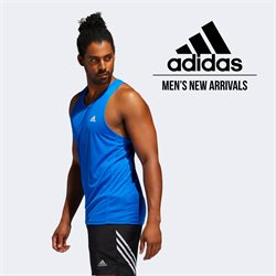Adidas catalogue in Al Ain ( More than a month )