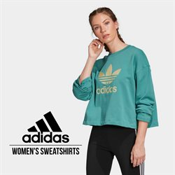 Adidas catalogue in Sharjah ( Expires today )