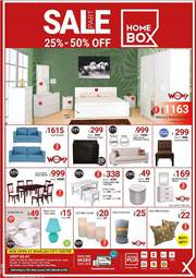 Home & Furniture | Sale, Catalogues & Offers