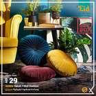 Home Box catalogue ( 8 days left )