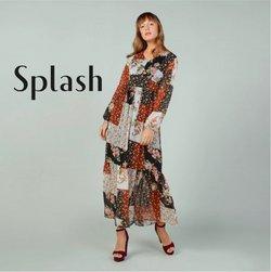 Splash catalogue in Abu Dhabi ( Expired )