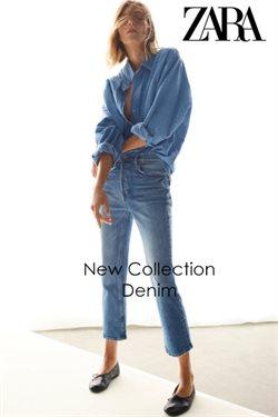 Zara catalogue in Sharjah ( Expired )