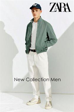 Zara catalogue in Umm al-Quwain ( Expired )