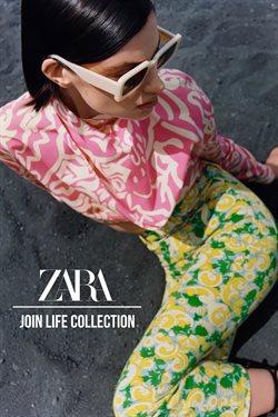 Zara catalogue in Umm al-Quwain ( 3 days ago )