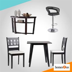 Home & Furniture offers in the Homes R Us catalogue in Ajman ( 16 days left )