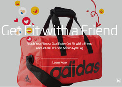 Fitness First coupon in Al Ain ( Expires tomorrow )